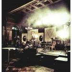 IVO_2015_backstage035
