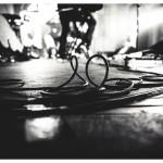 IVO_2015_backstage066