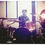 IVO_2015_backstage077