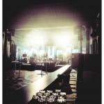 IVO_2015_backstage119