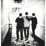 IVO_2015_backstage136
