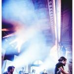 IVO_2015_backstage152