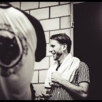 IVO_2015_002_backstage_0050