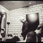 IVO_2015_002_backstage_0080