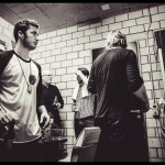 IVO_2015_002_backstage_0107